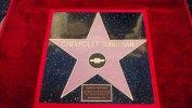 /industria/la-chevrolet-suburban-obtuvo-una-estrella-en-el-paseo-de-la-fama-de-hollywood-ar3627