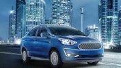 /comparativas-de-autos/comparativa-ford-figo-energy-tm-sedan-2020-vs-hyundai-grand-i10-sedan-gls-tm-cc3626
