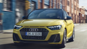 /comparativas-de-autos/comparativa-audi-a1-sportback-urban-2020-vs-volkswagen-golf-comfortline-2020-cc3825