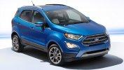/comparativas-de-autos/comparativa-ford-ecosport-titanium-2020-vs-hyundai-creta-limited-2019-cc3845