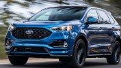 /ford-edge-2020-precio-mas-reciente