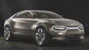 /industria/el-kia-imagine-concept-llegaria-a-produccion-en-2021-ar3894