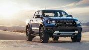 /industria/ford-ranger-raptor-equipara-el-potente-v8-del-mustang-ar3927