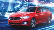 /comparativas-de-autos/comparativa-dodge-neon-sport-at-2020-vs-volkswagen-virtus-tiptronic-2020-cc4116