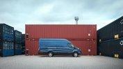/industria/ford-innova-con-combustible-ecologico-derivado-de-aceite-de-cocina-ar4248