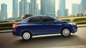 /ford-fiesta-sedan-2020-precio-mas-reciente