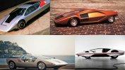 /autoshows/los-mejores-autos-concepto-en-forma-de-cua-ar4325