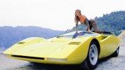 /autoshows/los-mejores-autos-concepto-en-forma-de-cua-2a-parte-ar4348
