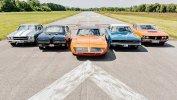 /industria/los-5-muscle-cars-mas-iconicoscuda-ar4524