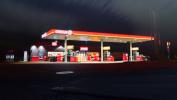/conduccion/habitos-de-manejo-que-gastar-mas-gasolina-ta4633
