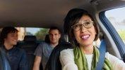 /industria/uber-y-lyft-emiten-recomendaciones-para-evitar-la-propagacion-de-coronavirus-ar4729
