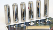 /industria/tesla-presentara-unas-baterias-mas-economicas-y-duraderas-ar4755
