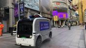 /industria/coronavirus-impulsa-el-uso-de-vehiculos-autonomos-en-china-ar4862