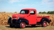 /mantenimiento/consejos-para-mantener-tu-pick-up-en-excelentes-condiciones-ta4895