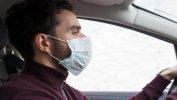/conduccion/consejos-para-conducir-durante-la-cuarentena-del-coronavirus-ta4987