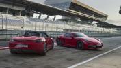 /industria/los-mejores-autos-de-alto-desempeo-en-el-mercado-modelo-2020-ar5003