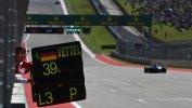 /industria/torbellino-en-la-f1-10-carreras-pospuestas-despues-ya-hay-fecha-de-inicio-ar5004