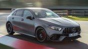 /industria/autos-hatchback-deportivos-que-desearas-acelerar-a-fondo-ar5012