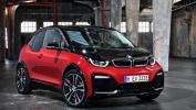 /industria/los-autos-electricos-mas-feos-diseados-hasta-ahora-ar5205