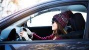 /conduccion/cual-es-la-peor-ropa-para-conducir-ta5237