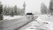 /conduccion/como-conducir-si-te-sorprende-una-helada-o-nevada-ta5273