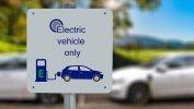 /industria/estaciones-de-carga-para-autos-electricos-negocio-del-futuro-ar5281