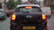 /conduccion/consejos-para-conducir-en-ciudad-en-epoca-de-lluvias-ta5354