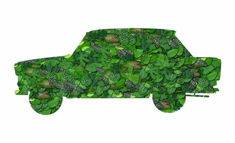 La oferta de autos híbridos y eléctricos en México