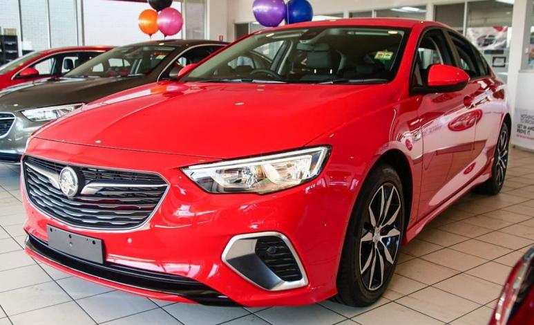 Automóvil nuevo o usado, ¿cuál conviene más?