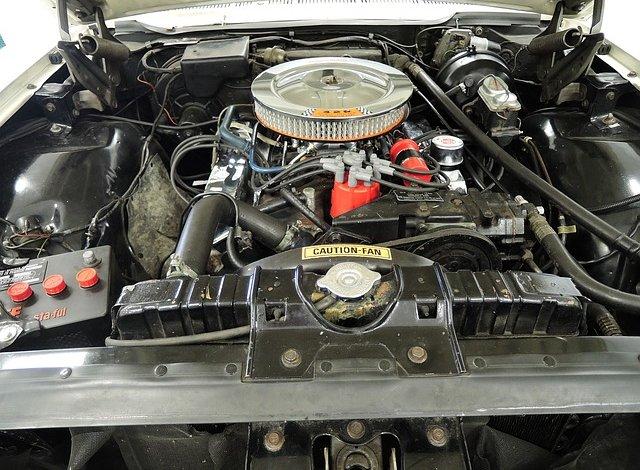 HP y CV, ¿Cuál es la verdadera potencia de tu auto?
