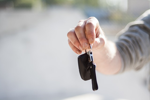 5 consejos a tomar en cuenta antes de comprar un auto usado