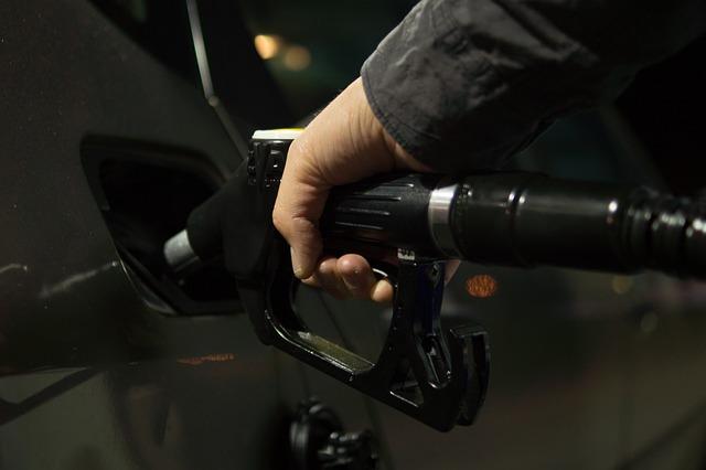 5 maneras sencillas de ahorrar gasolina