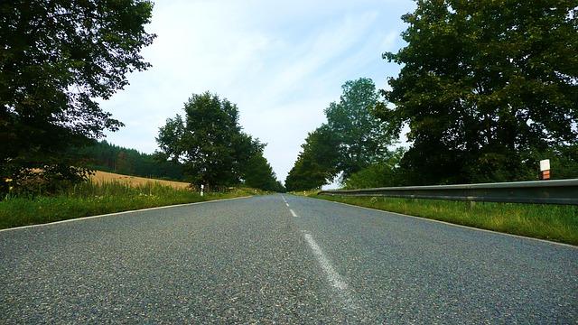 5 consejos para manejar seguro en carretera