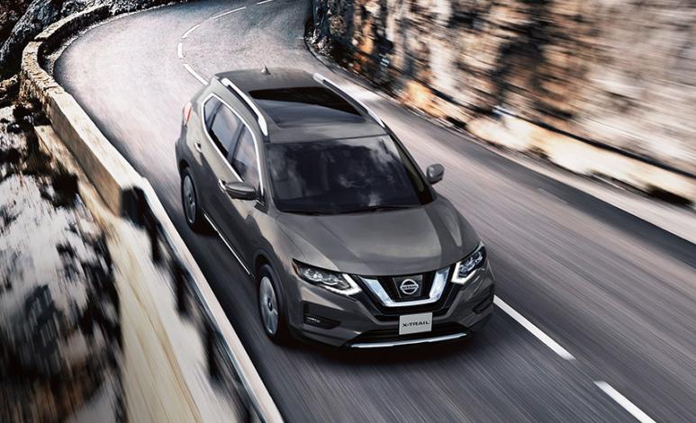 Nissan X-Trail 2019: Estos son los precios en México