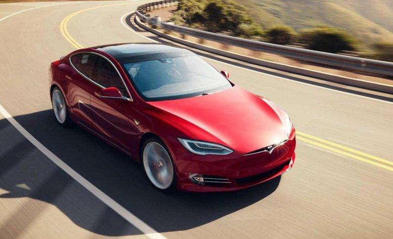 Tesla Model S 2019: Estos son los precios en México