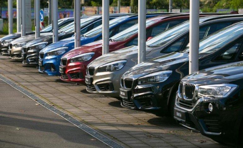 Cómo reducir la depreciación de tu auto