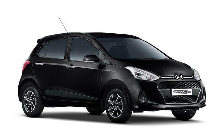Hyundai Grand i10 2020: Estos son los precios en México