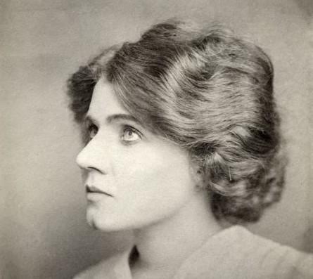 4 mujeres que influyeron en la historia del automovilismo