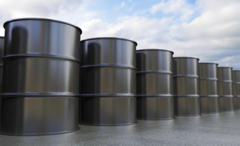 La gasolina importada baja 4.3% en el primer semestre