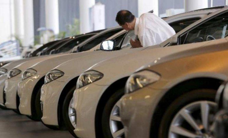 10 cosas que debes verificar al comprar un automóvil usado