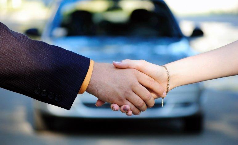 7 consejos para optimizar el valor de tu automóvil