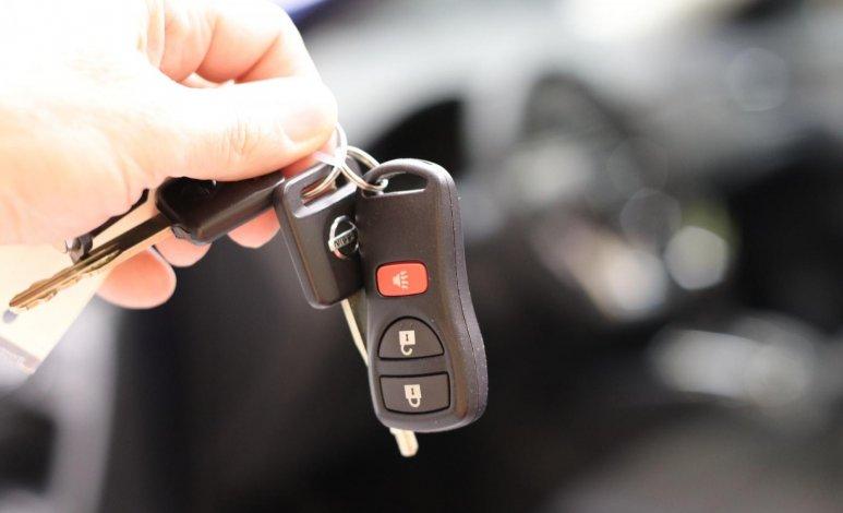 ¿Cuál es el mejor momento para adquirir un auto?