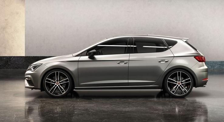 SEAT León 2020: Estos son los precios en México