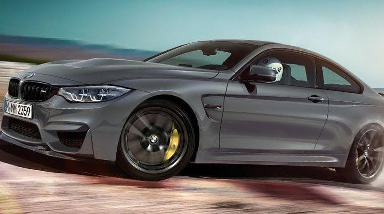 BMW M4 2019: Pros y Contras