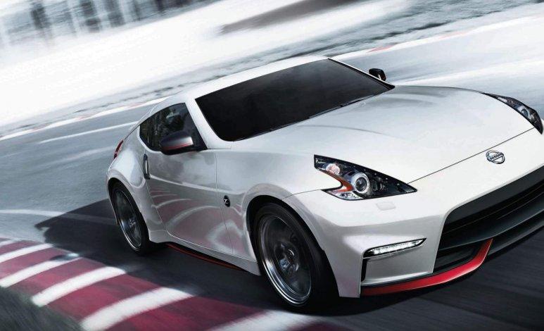 Nissan 370 Z Nismo 2019: Estos son los precios en México