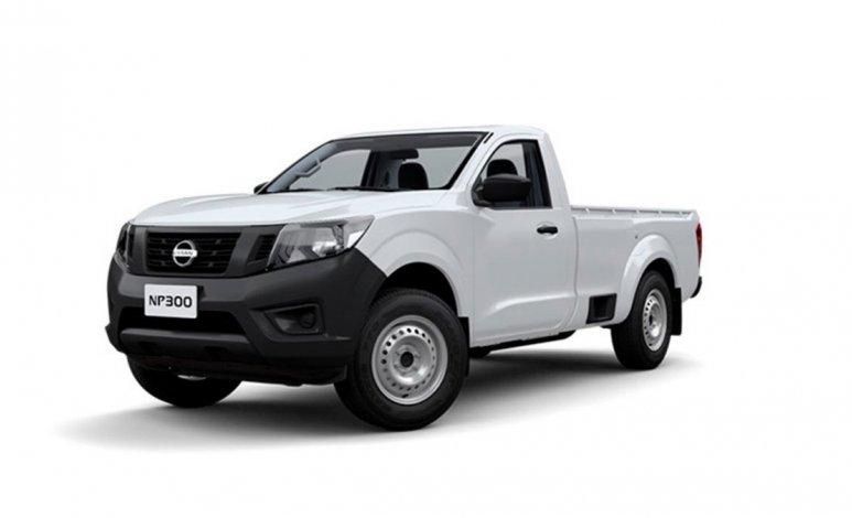 Los vehículos más robados de México en 2020