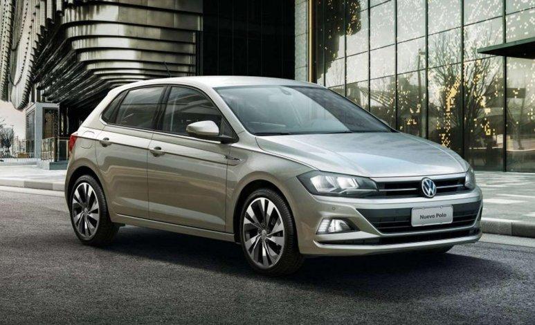 Volkswagen Polo Design & Sound 2020: Pros y contras