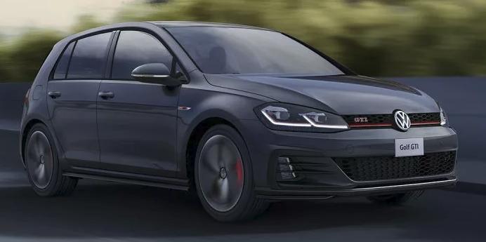 Volkswagen Golf GTI 2020: Pros y contras