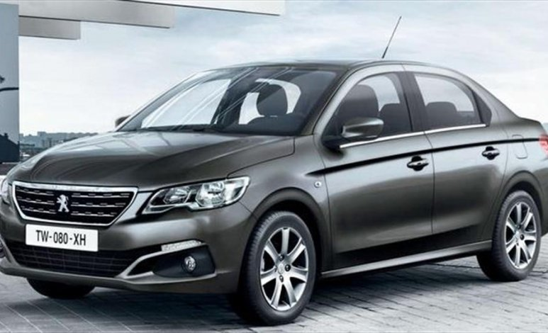 Peugeot 301 Allure TA 2019: Pros y contras