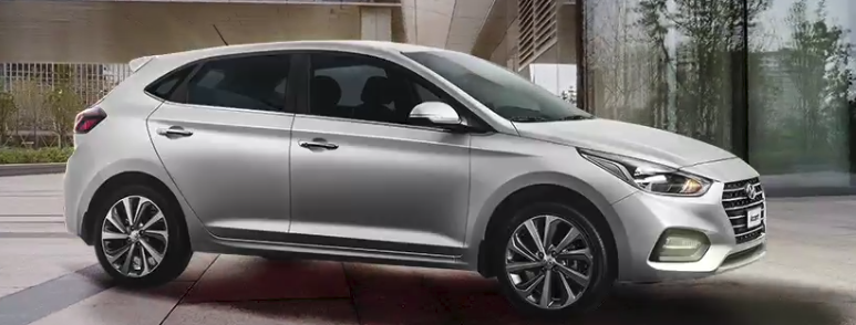 Comparativa: Hyundai Accent HB GLS TA 2020 vs Mazda 2 HB i Grand Touring 2020